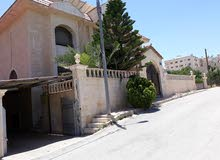 Villa palace for sale that is 10 - 19 years old