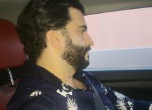 الجنسيه لبناني ابحث عن وظيفه