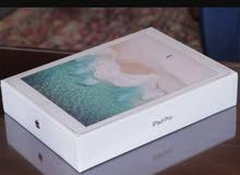 For sale New Apple  tablet