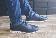 احذية رجالية انيقة ذات جودة عالمية بأثمنة مناسبة