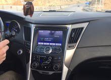 Hyundai Equus 2019 For sale - Beige color