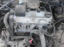 محرك قولف 3