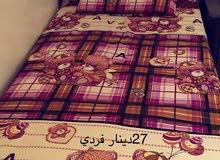 ورغانات اطفال فرديه السعر27دينار