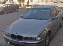 سيارة توصيل في طرابلس وضواحيها؛