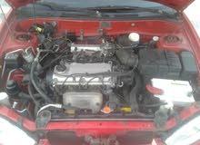 For sale Mitsubishi Colt car in Tripoli