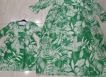 ع حسب نوعين قماش وغيره4.500