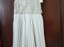 فستان بنات للعيد