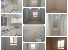 شقة للايجار في الوكرة ساكن اول