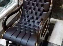 كرسي هزاز