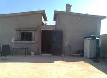 منزل بمنطقة الفعكات