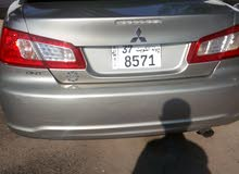 2009 Used Galant with Automatic transmission is available for sale