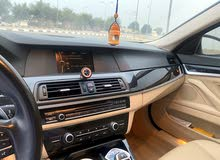 2013 Used 530 with Automatic transmission is available for sale
