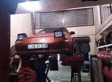 50,000 - 59,999 km Toyota Celica 1987 for sale