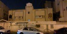 مكة شارع الحج مخطط السفياني
