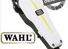 ماكينات حلاقة ماركة WAHL أمريكية أصلية