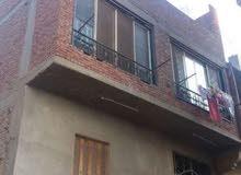 منزل100م سرياقوس