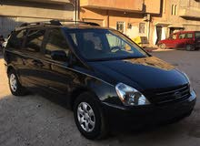 Kia Other car is available for sale, the car is in New condition