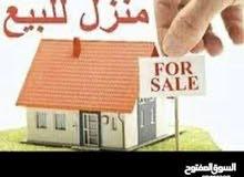 منزل في لساحل برسس افاري بسكن في بنغازي اوالضواحي
