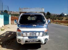 10,000 - 19,999 km mileage Hyundai Porter for sale