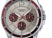 Casio for men