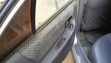 سيارة هيونداي فيرنا للبيع