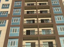 Apartment property for sale Muscat - Al Maabilah directly from the owner