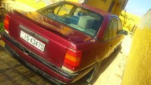 Used condition Opel Omega 1987 with 70,000 - 79,999 km mileage