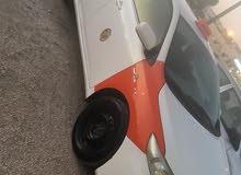 تويوتا كرولا 2012 خليجي نظيفه للبيع بدون الرقم