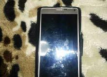 Samsung  device in Madaba