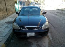 Used 1999 Daewoo Nubira for sale at best price