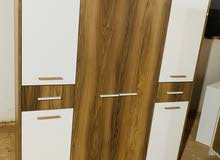 New Cabinets - Cupboards available for sale