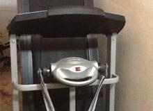 جهاز جري لتخفيف الوزن شركة KNC