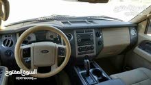 Ford Expedition made in 2011 for sale