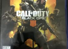 شريط Call of Duty Black Ops