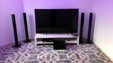 Own a New Home Theater now