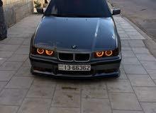 BMW e46 1992 For Sale