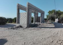 مقاول بناء عظم وتشطيب وترميم بيوت قديمة وشقق وشاليهات و مشاريع حكومية باشراف