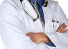 مطلوب تخصصات طب أسنان لمجموعة طبية كبرى بمكة المكرمة و جده