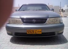 Used 1998 Toyota Avalon for sale at best price
