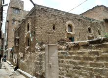 بيت للبيع يقع في منطقة البونيه