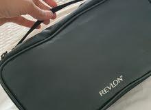 فرشاة شعر أستشوار ماركة Revlon