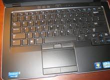 Laptop Maintenance / Server - Software/Hardware صيانة لابتوب / ورك ستايشن