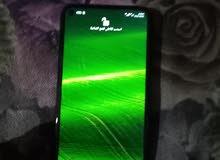 هاتف نوفا 7i للبيع