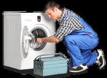 Home appliances repair services door to door