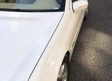 للبيع سيارت مرسيدس c200