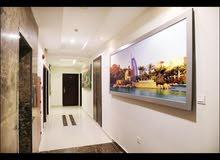 غرف وشقق فندقية للإيحار ( صلاله )