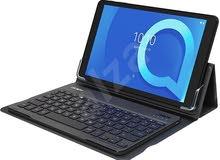 تابلت Alcatel 1T 10 Wi-Fi