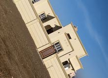 منزل للبيع مخطط مقنيات 4