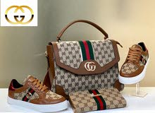 Gucci set