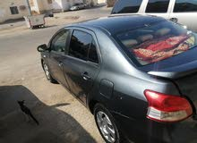 toyota yaris for sale 2009